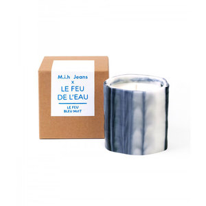 Medium mih le fea de l eau candle