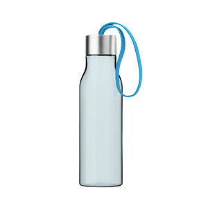 Medium houseology mineral water bottle