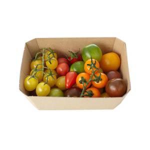 Medium planet organic tomatoes