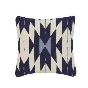 Medium the citizinery del lago pillow