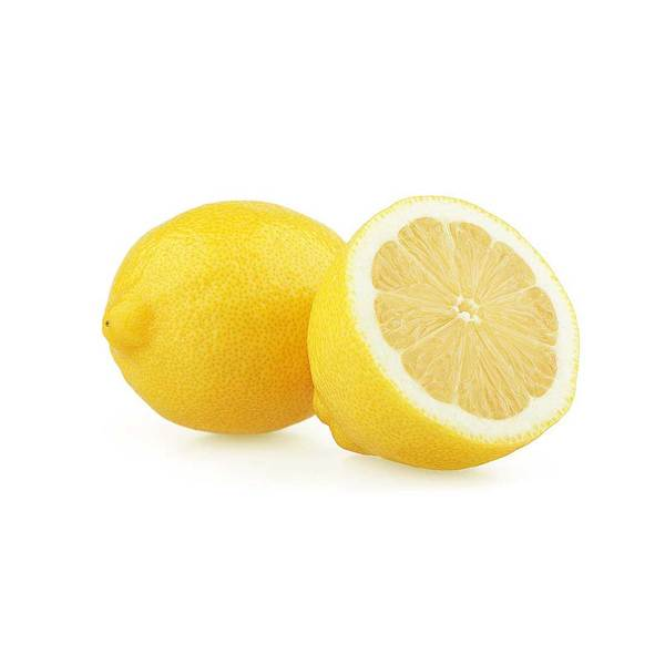 Large planet organic lemons