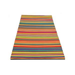 Medium outdoor area rug