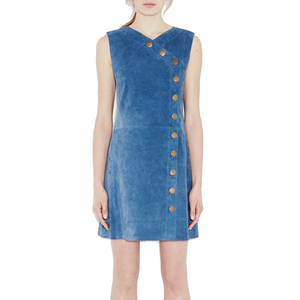 Medium lorca dress