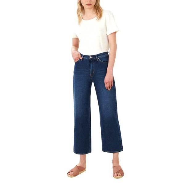 Large jean denim caron mirry w2300175 full