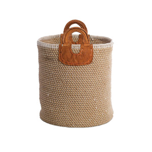 Medium housology nkuko indra coil basket