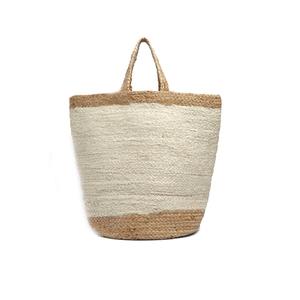Medium soho home ampney storage bag  extra large