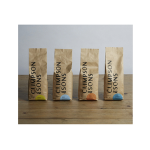 Medium climpson sampler pack