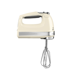Medium lakeland hand mixer