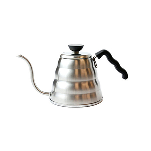 Medium hario v60 buono pouring kettle 1.2l