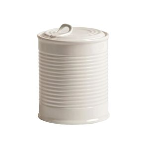 Medium seletti the sugar jar spring