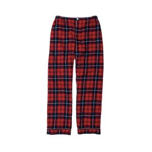 Medium sleepy jones marcel pajama pants