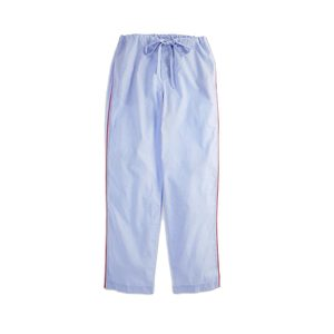 Medium sleepy jones marina pajama pant