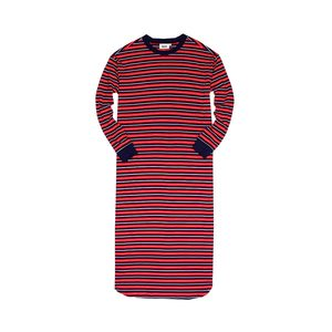 Medium sleepy jones nina dress