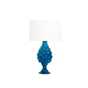 Medium lamp3