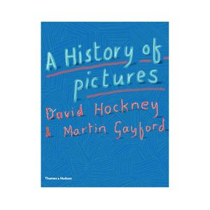 Medium a history of pictures