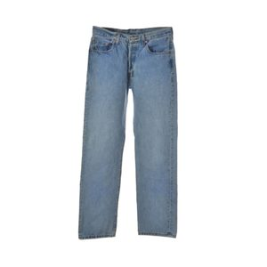 Medium vintage levis beyone retro