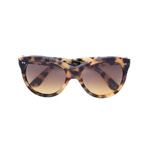 Medium oliver goldsmith manhattan sunglasses