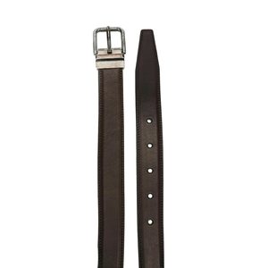 Medium dolce and gabanna classic belt   farfetch