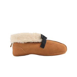 Medium slipper 2
