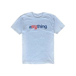 Medium http   store.anewyorkthing.com products grey og logo tee