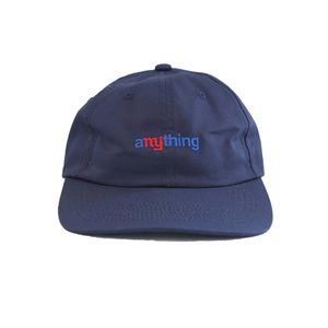 Medium navy hat 1024x1024