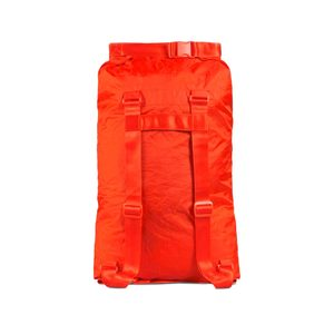 Medium voo store t 3 backpack