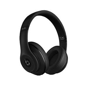 Medium beats studio headphones