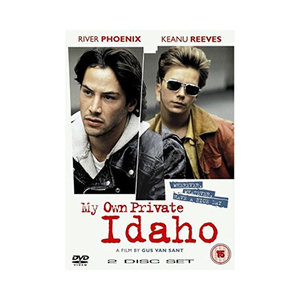 Medium my own private idaho
