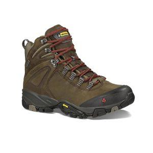 Medium vasque taku gtx review hiking boots