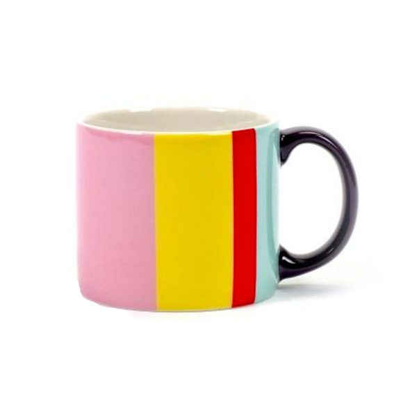 Large trouva jansen   co my art mug   andy