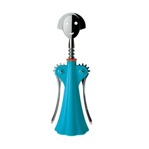 Medium trouva alessi anna g. corkscrew