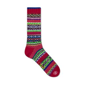 Medium hypebeast latarnia socks