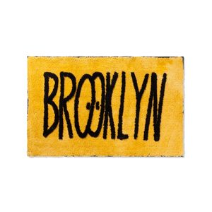 Medium hypebeast mustard feat kevin lyons brooklyn rug