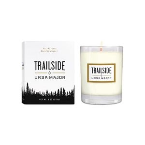 Medium hypebeasttrailside candle