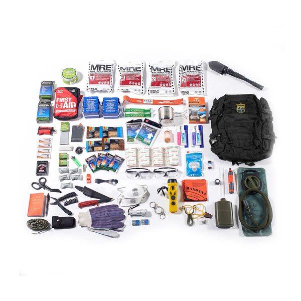 dd53488fefe2 Jetpack Bag - The Dual Pack - Semaine
