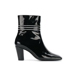 Medium boots