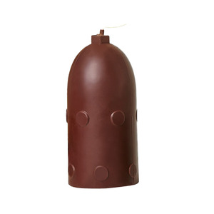 Medium chocolate bomb