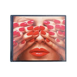 Medium guy bourdin inbetween amazon
