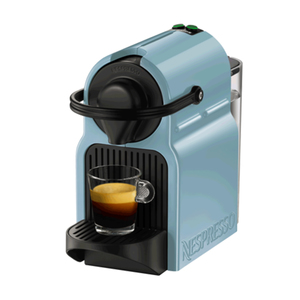 Medium coffeeblue
