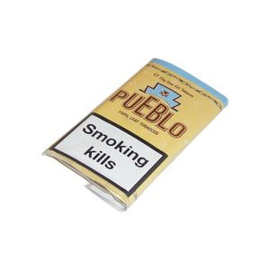 Medium pueblo cigarettes 2