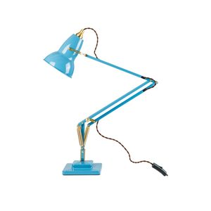 Medium the conran shop anglepoise original 1227 lamp dusty blue