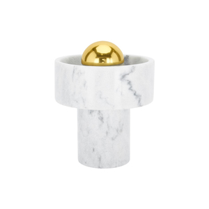 Medium the conran shop tom dixon stone