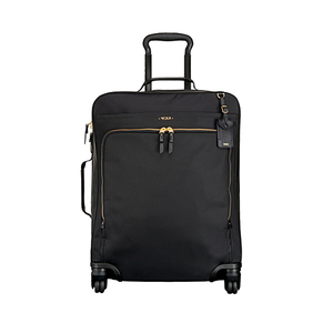 Medium selfridges tumi carry on