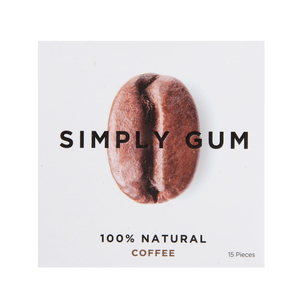 Medium colettesimplygum
