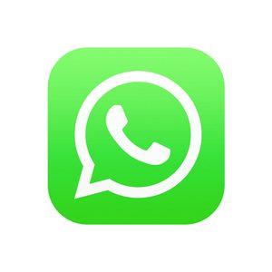 Medium whatsapp