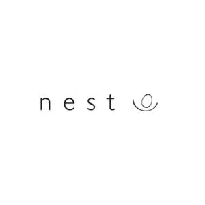 Medium nest