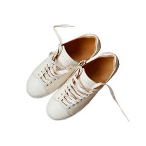 Medium sezane jack sneakers