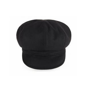 Medium hat 2
