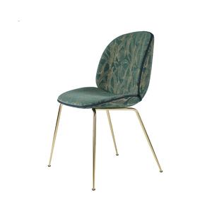 Medium gubi chair