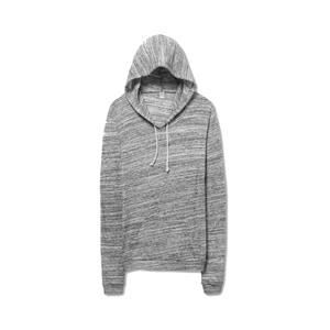Medium alternative apparel